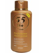 55H+ PARIS ,Performance Multi- Action Strong Bleaching treatment Nourish  - $31.67