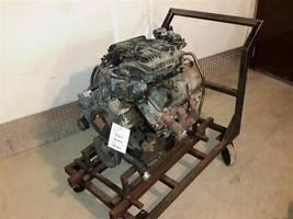 2007 Ford Freestar ENGINE MOTOR VIN 2 4.2L - $792.00