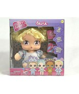 Boxy Girls Boxy Babies Eevie Doll - $22.76