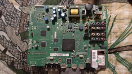 Philips 310432853752 (3104.313.61962) Main Board 52PFL7432D/37 8204.004.... - $49.99
