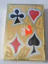 Experi-Metal, Inc. OMI Deck of Playing Cards   (#34) image 2
