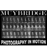 11508.Decorative Poster.Wall art decor.Muybridge photography.Nude woman - $10.89+