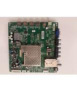 Vizio E421VA Main Board TXACB5K00808 - $52.50