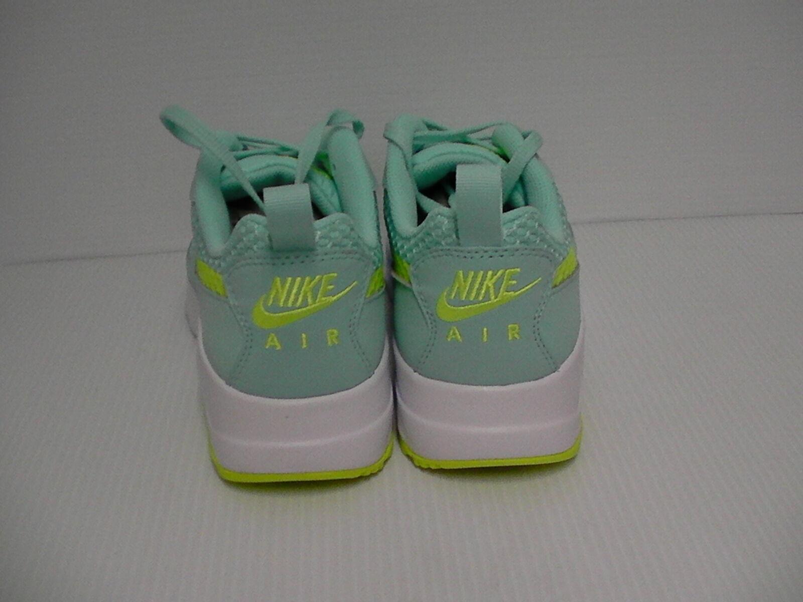 Donna Nike Air Max Musa da Corsa, and 50 similar items