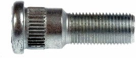 Dorman 610-315 Front RH Thread Wheel Lug Stud Dodge B100 B200 Van D100 P... - $5.87