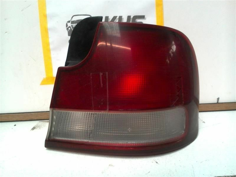 Primary image for Passenger Right Tail Light Quarter Mounted Fits 94-95 ELANTRA 35395