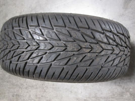 NOS ULTRA HPR RADIAL GT Tire 205/50R16 87H DOT 1804 image 5