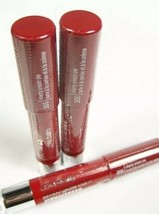 Covergirl Jumbo Lip Gloss Balm Creams # 305  Cherry Cream Pie~Lot X 3 NEW Sealed - $4.85