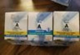 500 04 Leggs Care Suntan A Enhanced Toe 3 pack - $13.85