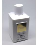 VICTORIA'S SECRET BOMBSHELL NIGHTS Fragrance Lotion 250ml/8.4fl.oz - $15.79