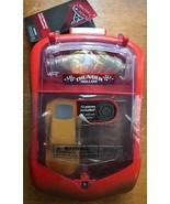 Disney Store Cars 3 Thunder Hollow Crazy 8 Crashers Launcher 13 PC Set NWT - $24.31