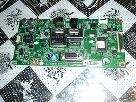 eax67148801   main  board   for  Lg  32ma68hy - $9.99