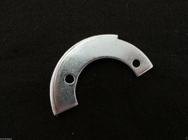 FENDER BRACKET REPLACEMENT FOR STIHL 4137 713 4501 - $7.75