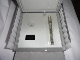 ST Dupont Vendôme Rollerball Pen 482047 - $1,750.00