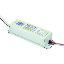 Philips Advance 22 Watt Circline Ballast, 1 Bulb, Magnetic, 120V - $42.32
