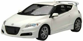 *Fujimi model 1/24 inch up series No.175 Mugen CR-Z Plastic ID175 - $30.65