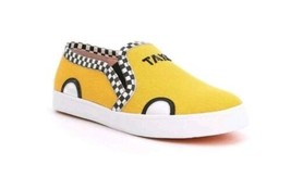 Kate Spade New York Linda Taxi Slip-on Shoes Sneakers Womens Size 8. 5  - $69.84