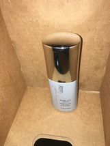 Kenra Platinum Blow Dry Spray Advance Dry Thermal Protectant 3.4 oz - $21.00