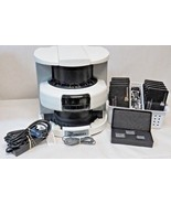 2013 Air Techniques ScanX 2 10 Digital Imaging System F3605 Dental X-Ray... - $8,415.00