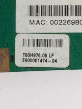 HP Pavlion DV9700 412766-002 Mini PCI Adapter WIFI IC 4104A ARBXB63H Laptop Card image 6