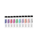 Celeb Luxury Viral Vivid  Hybrid Colorditioner with BondFix, 8.25 fl - $31.27