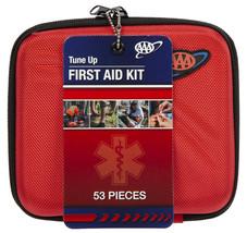 Lifeline AAA Tune Up Kit - 53 Piece Emergency Kit (Lot of 6) - $76.40