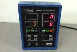 Critikon 8100T Patient Care Monitor - $37.50