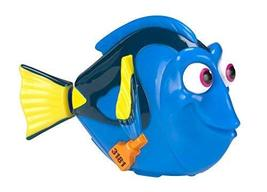 Finding Dory Swigglefish Dory Action Figure with Tag - $5.16