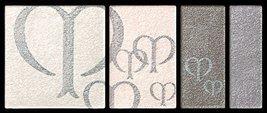 Cle De Peau Beaute Eye Color Quad # 205 REFILL Full Size In Retail Box b... - $29.69