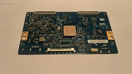 Sony KD65X750 T-CON Board 55.65T55.COL - $16.50