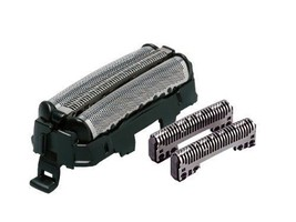 Panasonic Ram dash blade (set) ES9013 - $46.32