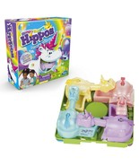 NEW 2020 Hungry Hungry Hippos Unicorn Edition Board Game Walmart Exclusive - $46.39