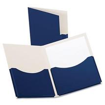 Oxford™ Double Stuff® Twin-Pocket Folder - $104.41