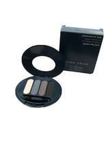 Avon NOS Eyeshadow & Liner Combo Kit Perfect Velvet - $14.01