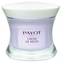 PAYOT Repairing and Relaxing Night Cream with Soya Proteins 1.6 oz NIB - $74.25