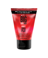 Sexy Hair Concepts Big Sexy Hair Creme 2 Powder Play 3.4oz - $23.96
