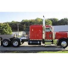 2000 Peterbilt 379 EX HD For Sale BW1095 image 2