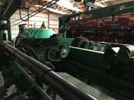 1998 60' planter FOR SALE IN anton, CO 80801 image 5