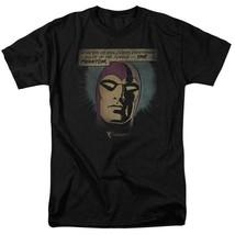 The Phantom t-shirt retro Sunday newspaper comic strip graphic tee KSF135 image 1