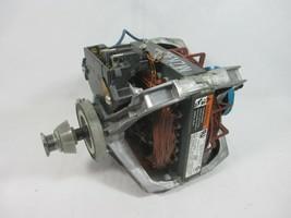 Whirlpool Gas Dryer Drive Motor Model S58NXMZK-9625 Part# 8538262 - $28.01