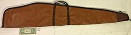 Straight Shooter Gun Case - $49.88