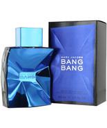 MARC JACOBS BANG BANG - $62.74