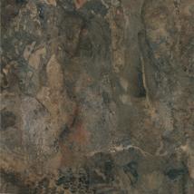 Achim Home Furnishings FTVMA44820 Nexus 12-Inch Vinyl Tile, Dark Slate M... - $27.99