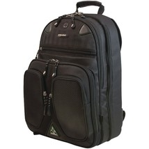 Mobile Edge MESFBP2.0 17.3 ScanFast Backpack - $134.90