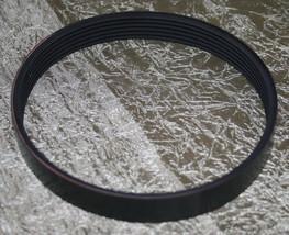 Nuevo Black&Decker P7101 Tipo 1 Madera Garlopa - $15.67