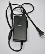Dell DK138 PA-12 Slim Auto-Air AC Laptop Power Adapter Kit - DA65NS3-00 - $20.79