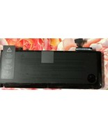 "Macbook Pro 13"" A1278 Mid 2009-2012 Genuine Battery A1322 10.95V 63.5Wh - $22.67"