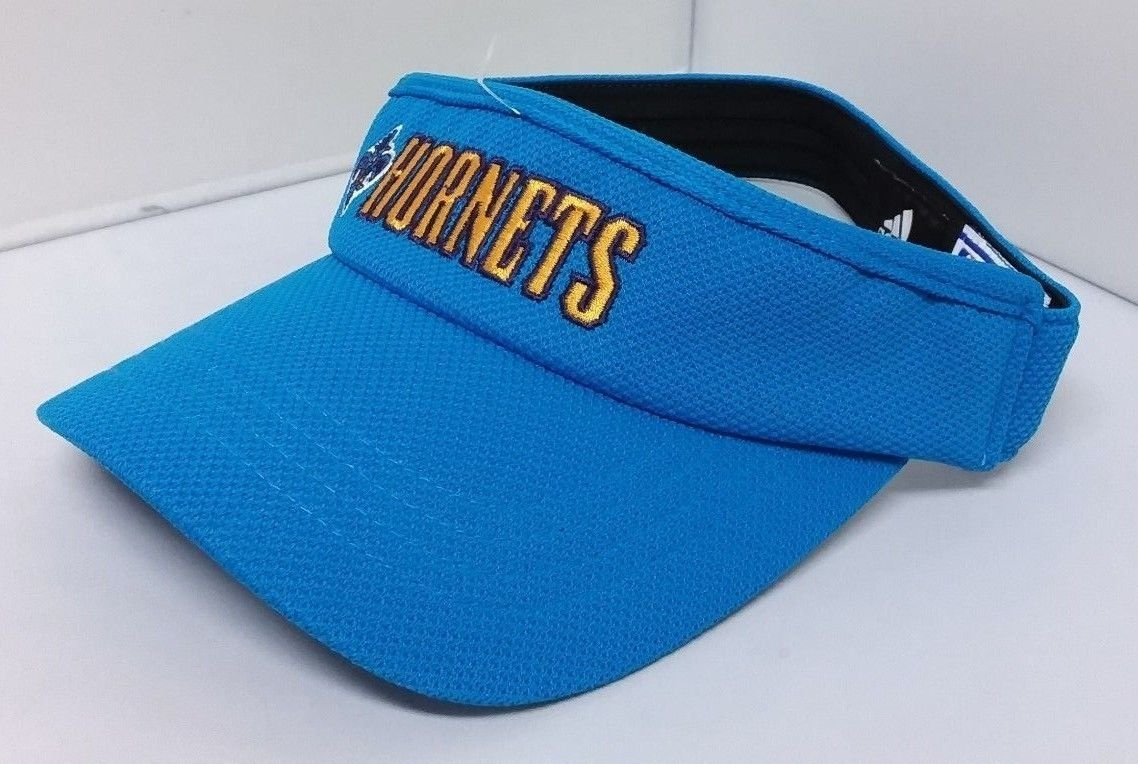 New Orleans Hornets NBA adidas Mesh and 50 similar items 3f2c93acfbbc