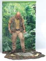 "McFarlane Toys 6"" Lost Series 1 with Sound & Props - Locke - $108.85"