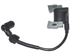 New Right Ignition Coil Fits Honda GX610 GX620 GX670 18HP 20HP 24HP - $25.50